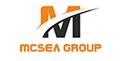 McSea Group
